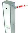 Automatic Barriers RBLO